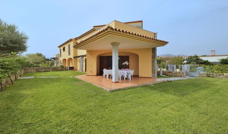 santeodoro it residence-la-cinta-vip-7 005