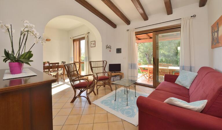 santeodoro it villa-citai-8 005