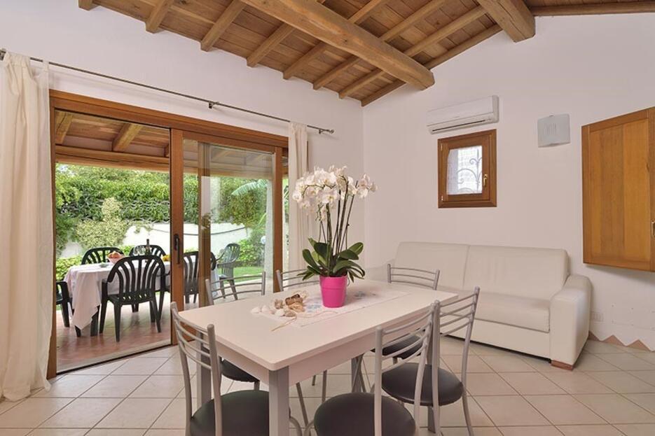santeodoro it residence-le-zagare-2 007