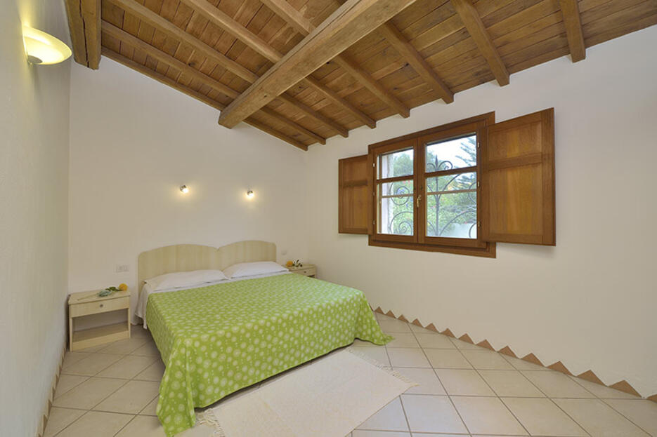 santeodoro it residence-le-zagare-2 009