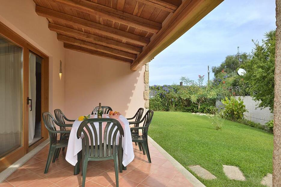 santeodoro it residence-le-zagare-2 011