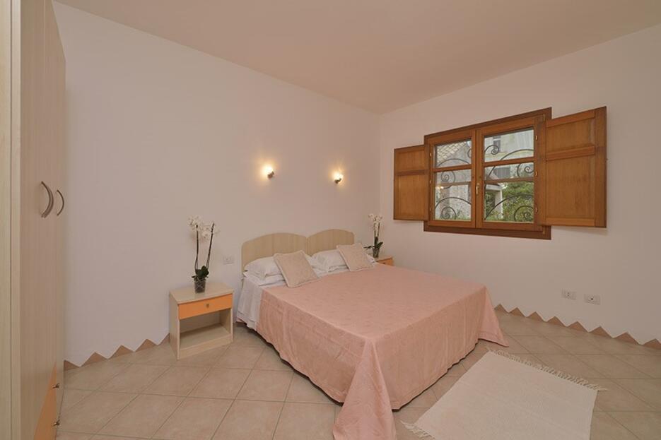 santeodoro it residence-le-zagare-2 016