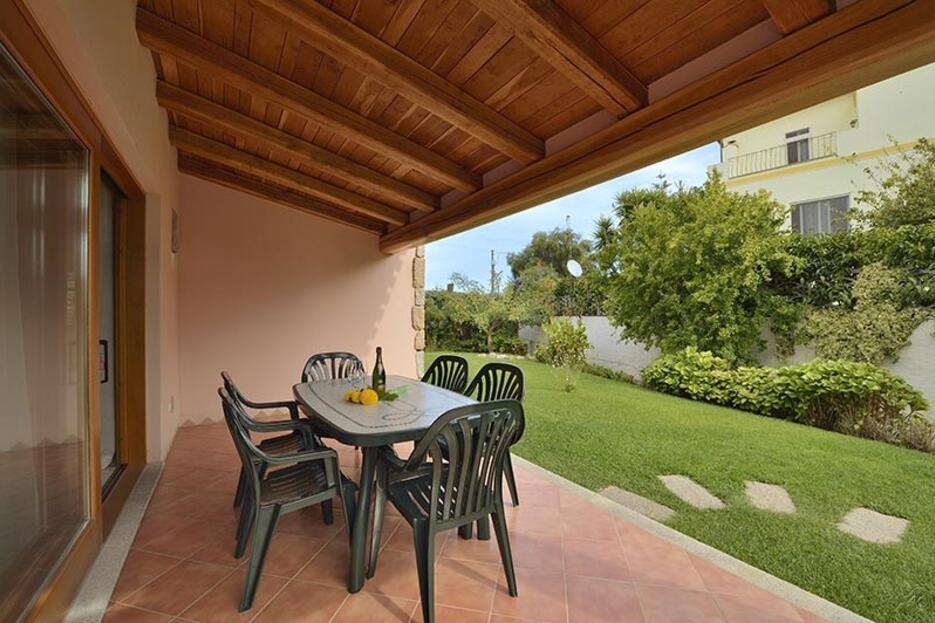 santeodoro it residence-le-zagare-2 023