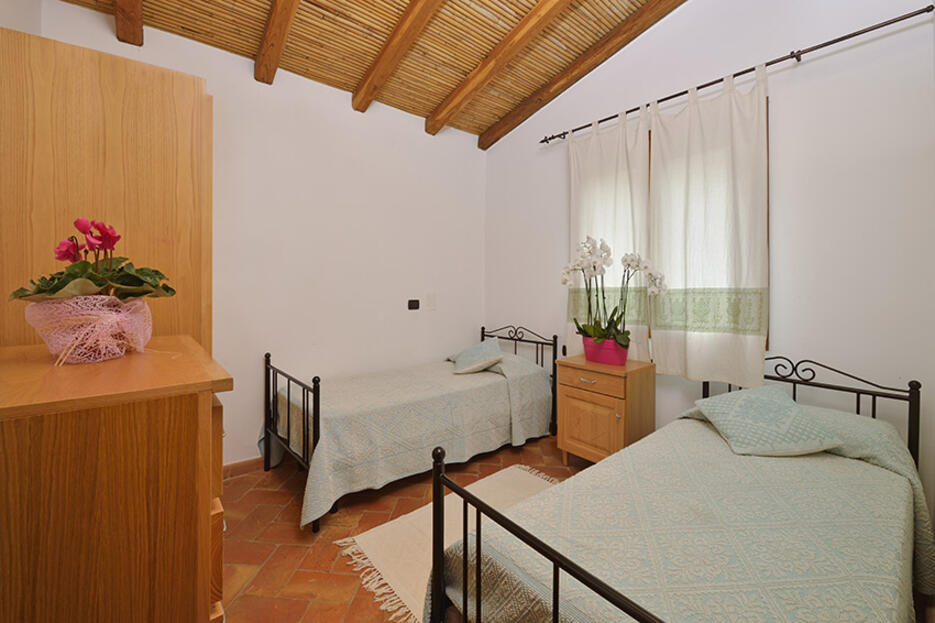 santeodoro it villa-isuledda-preziosa-3 008
