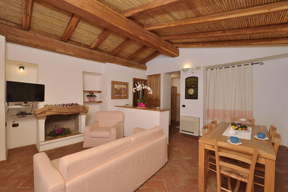 santeodoro it villa-isuledda-preziosa-3 016