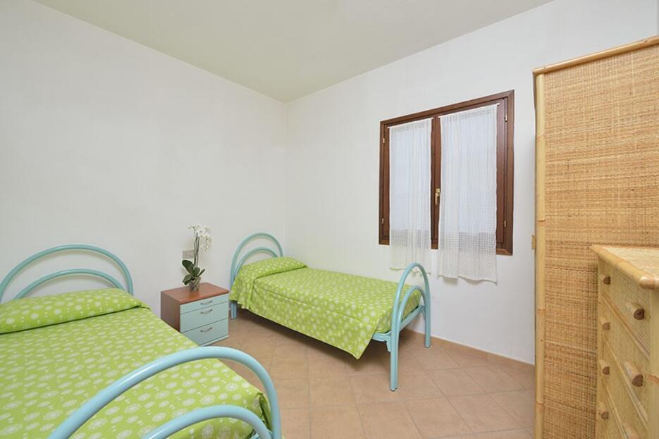 santeodoro it case-vacanza-i-fenicotteri-5 011