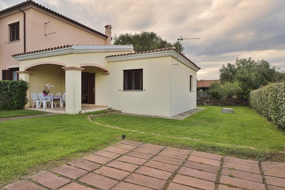 santeodoro it case-vacanza-i-fenicotteri-5 018