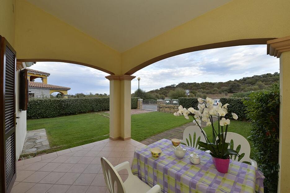 santeodoro it case-vacanza-i-fenicotteri-5 019