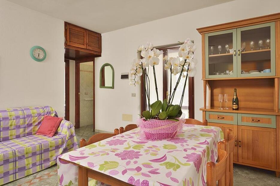 santeodoro it case-vacanza-i-fenicotteri-5 022