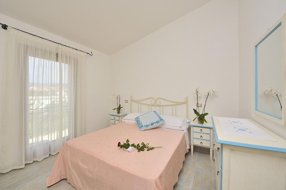 santeodoro it residence-la-cinta-vip-7 007