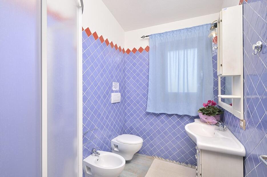 santeodoro it residence-la-cinta-vip-7 009