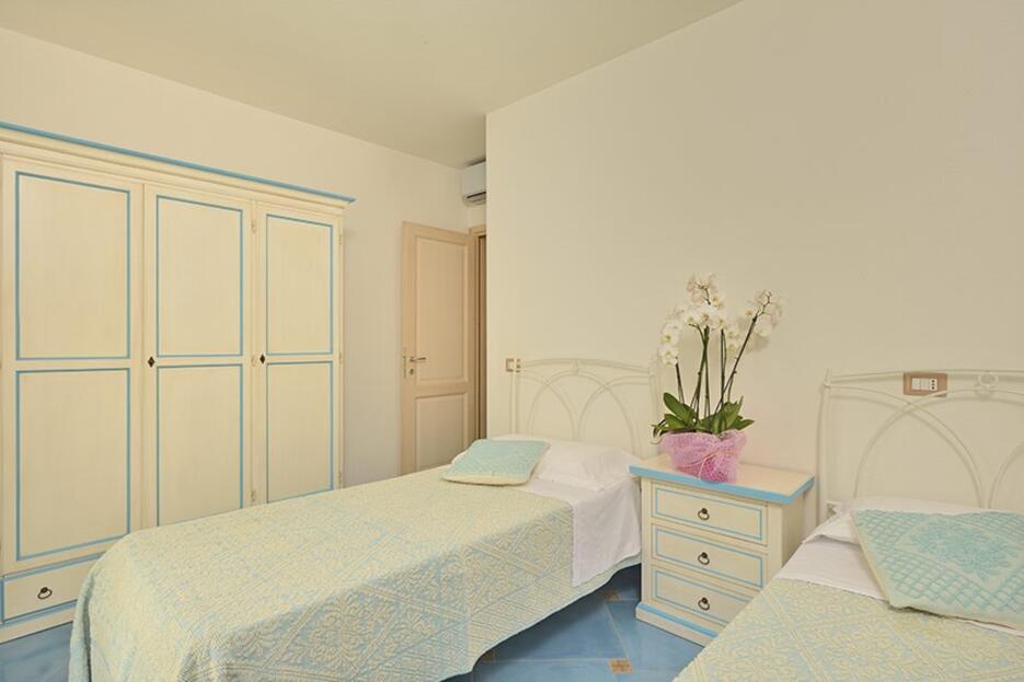 santeodoro it residence-la-cinta-vip-7 010