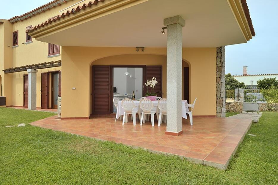 santeodoro it residence-la-cinta-vip-7 011