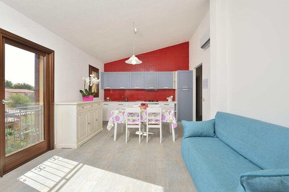 santeodoro it residence-la-cinta-vip-7 012
