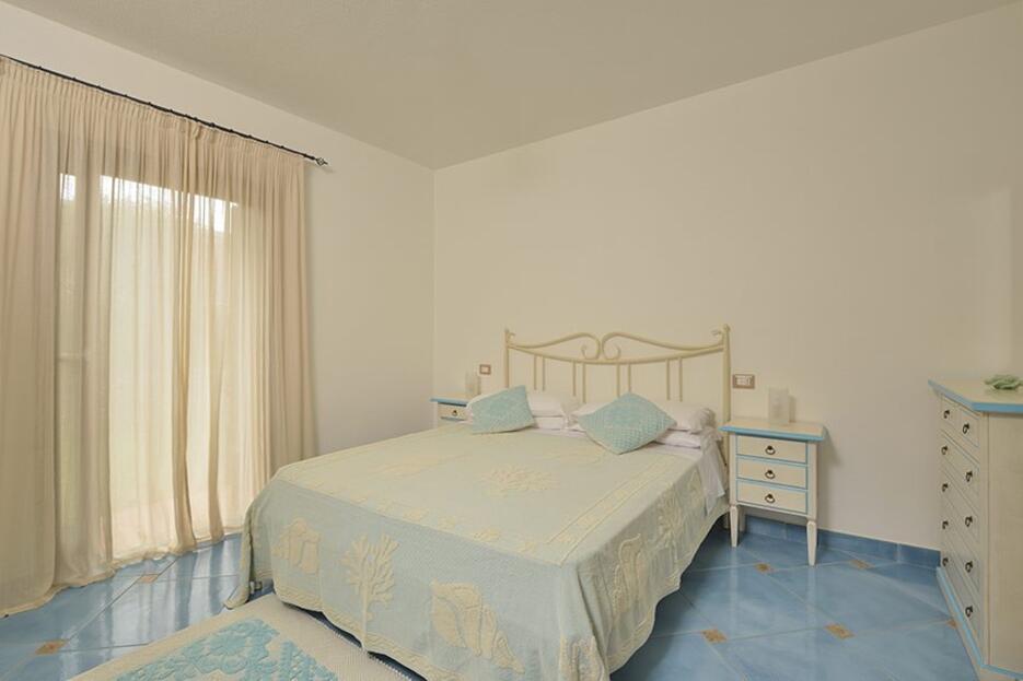 santeodoro it residence-la-cinta-vip-7 013