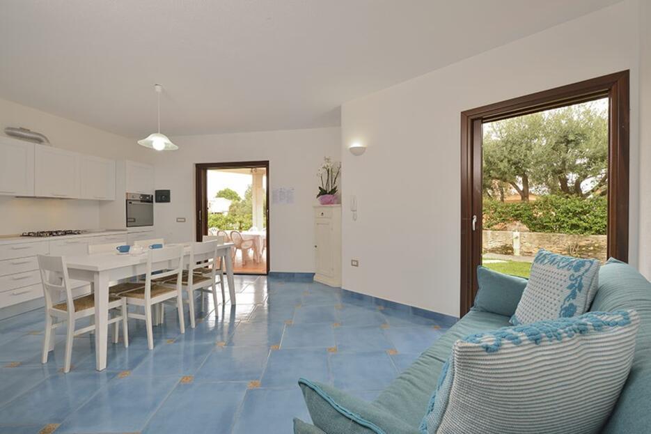 santeodoro it residence-la-cinta-vip-7 014