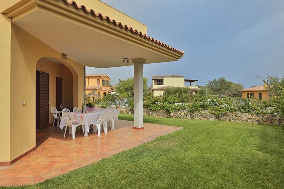 santeodoro it residence-la-cinta-vip-7 016