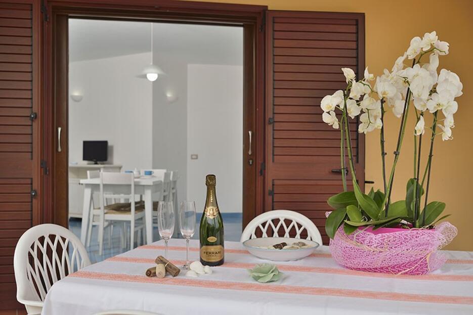 santeodoro it residence-la-cinta-vip-7 017