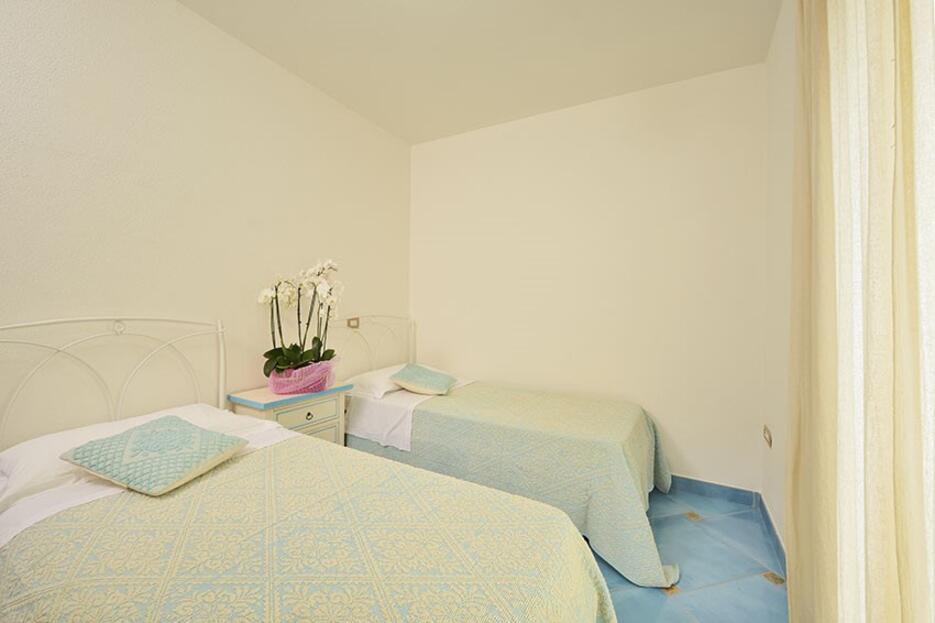 santeodoro it residence-la-cinta-vip-7 018