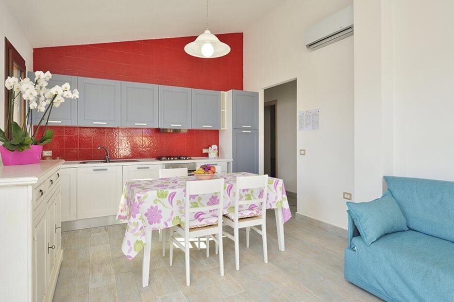 santeodoro it residence-la-cinta-vip-7 019