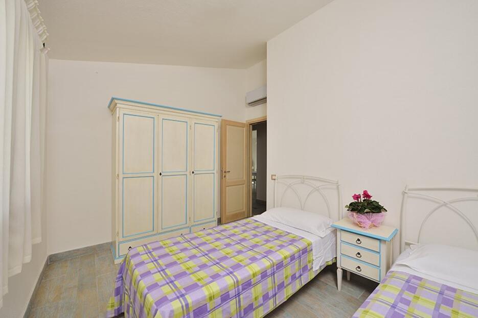 santeodoro it residence-la-cinta-vip-7 020