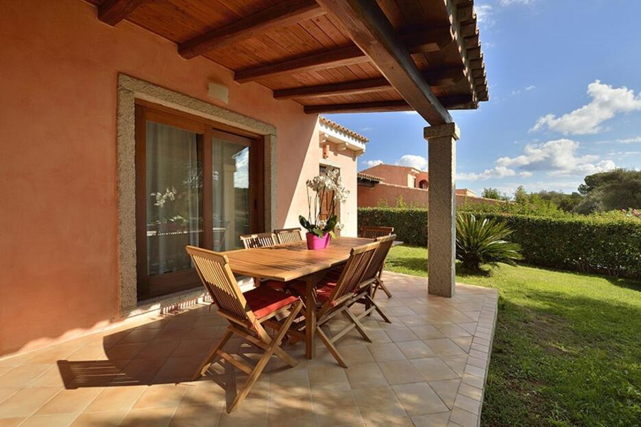 santeodoro it villa-citai-8 008