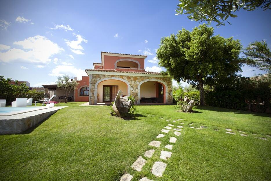 santeodoro de villa-cedrino-6 010