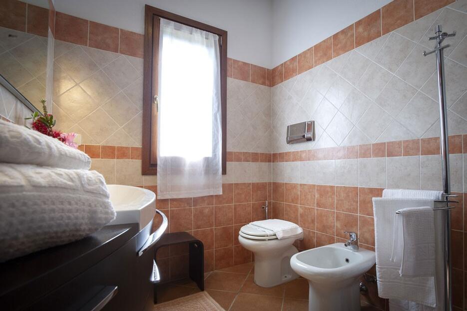 santeodoro de villa-cedrino-6 018