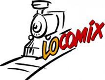 Festival Comici Emergenti Locomix