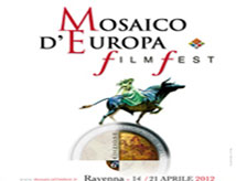 Mosaico d'Europa Film Fest