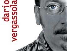 Dario Vergassola a Teatro