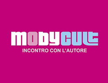 Moby Cult 2013
