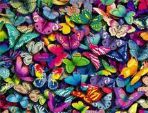 Da brivido! Halloween alla Casa delle Farfalle di Milano Marittima