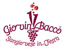 Giovinbacco 2013 a Ravenna