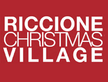 Riccione Christmas Village 2013