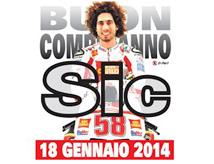 Buon Compleanno Sic 2014 al 105 Stadium di Rimini