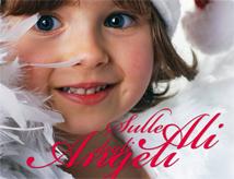 Sulle Ali degli Angeli: Natale 2013 a Bellaria Igea Marina