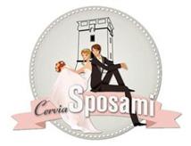 Fiera Cervia Sposami 2014 ai Magazzini del Sale