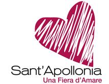 Fiera di Sant'Apollonia 2014 in centro a Bellaria Igea Marina