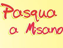 Mercatini di primavera per la Pasqua 2014 a Misano