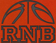 Rhythm'n'Basket 2014: basket e hip hop a Rimini Fiera