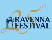 Ravenna Festival 2014