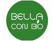 Bella con Bio 2014