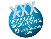 Verucchio Festival 2014