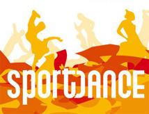 Rimini Sport Dance 2014