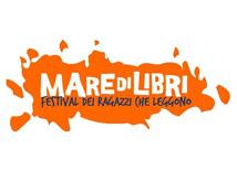 Un Mare di Libri 2014 a Rimini