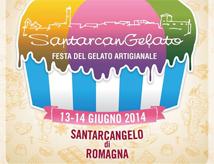 Santarcangelato 2014