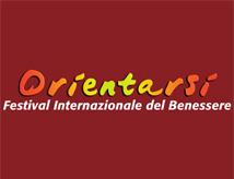 Orientarsi Festival 2014 a Pennabilli