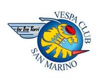 Vespa Titano Day 2014