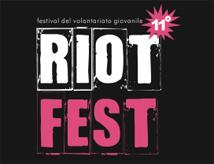 Riot Fest 2014 a Massa Lombarda